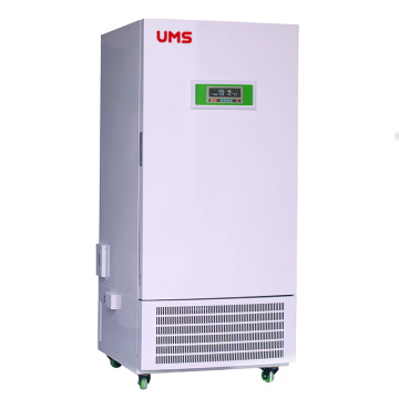 UTH Constant Temperature and Humidity Incubator