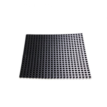 Roof Impermeable Dimple Drainage Board