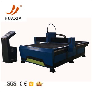 China Manufacturer for  Best Plasma Cutting Machine 2019 export to Micronesia Exporter