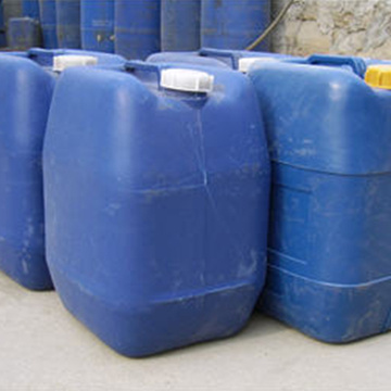 Factory Supply Formic Acid