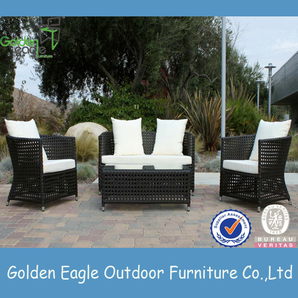 rattan lowes outdoor furniture cushions