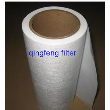 PP Membrane for PP Pleated Filter Cartridge