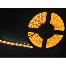 AC/DC 12V LED Strip Light