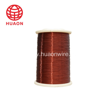 Magnet Wire Electrical Copper Wire Transformer Motor Wire
