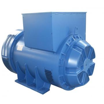IP23 Medium Speed ​​Generator
