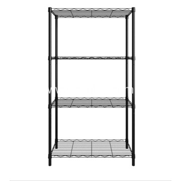 High Quality Storage Racks and Shelves