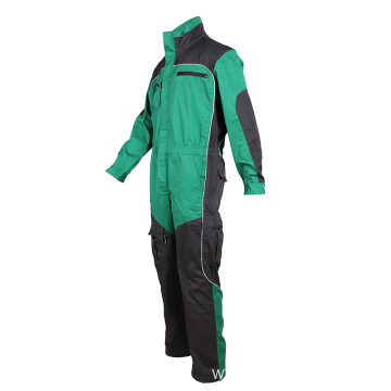mining anti-mosquito clothes with safety reflective