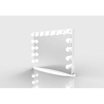 For kids fun purposes LED  acrylic mirror