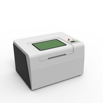 Small laser engraving machine for sale
