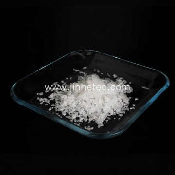 Hottest 99% Purity Caustic Soda Flakes