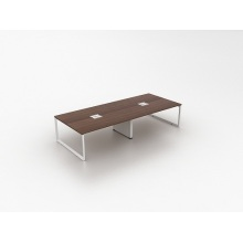furniture office table desk set