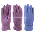 Soft Warm Cosy Sports Fleece Glove