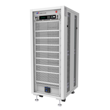 32v Variable Voltage DC Power Supply 40kw