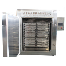 Hot Sale Black Garlic Maker Machine