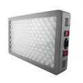Ko te Greenhouse Plant Full Spectrum 450W LED Grow Light