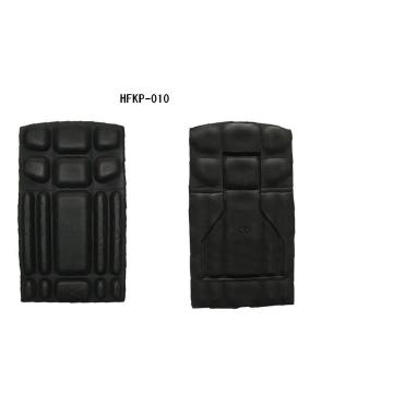 EVA knee pads rectangle comfort