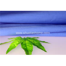 China for T/C Garment Fabric 110gsm good quality  fabrics supply to United States Factories