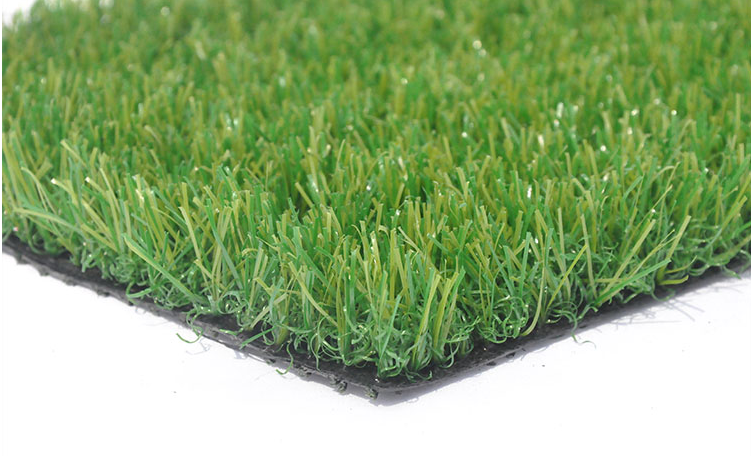 Artificial Grass Wholesale