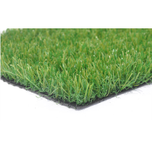 Best Quality for Landscape Artificial Grass Football Field Artificial Grass with green synthetic turf supply to Anguilla Supplier