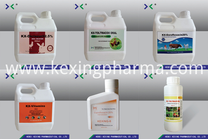 Deltamethrin 15% Ws Solution