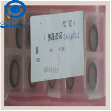 China for Smt Fuji Pcb Equipment Accessories,Fuji Smt Placement Spare Parts,Fuji Smt Replacement Parts Manufacturer in China FUJI NXT H24 PARTS COVER 2MGTHA058500 export to South Korea Manufacturers
