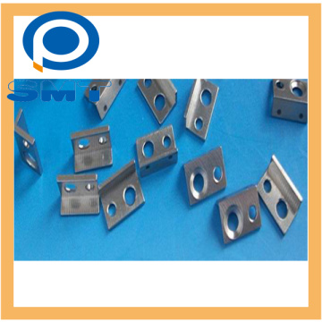 Factory directly provide for Fuji Smt Feeder Sprokect FUJI NXT32MM FEEDER PART PM64611 supply to Portugal Manufacturers