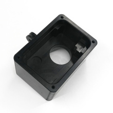 Best-Selling for Cnc Machining Plastic CNC Machining delrin part supply to New Zealand Importers