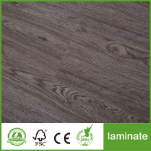 Free sample for for AC4 Embossed Laminate Flooring, Fishbone Color Laminate Flooring Manufacturer in China Hot Products 12mm E.I.R. Laminate Flooring HDF export to United States Suppliers