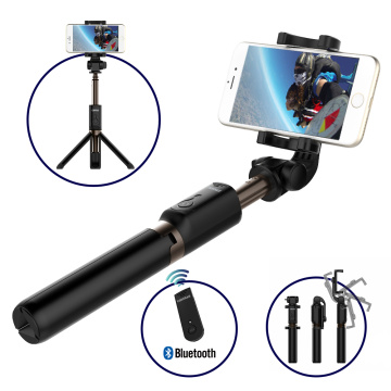 Bottom price for China Selfie Stick,Portable Selfie Stick,Universal Selfie Stick Supplier Bluetooth Tripod Monopod Selfie Stick export to Armenia Exporter