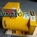15KW STC 3 Phase Alternator Generator Power 380V