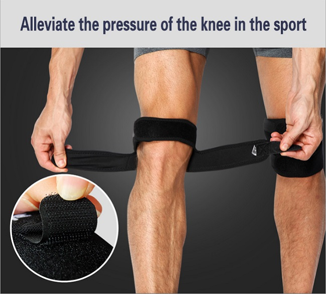 Qualified Knee Brace