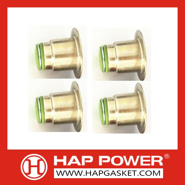 HAP-CS-OS-025 Cummins 6CT Valve Stem Seal