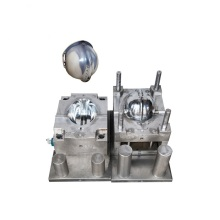 OEM Supplier for Offer Daily Commodity Injection Mould,Plastic Crate Making Machine,Plastic Crate Injection Mould From China Manufacturer Plastic bicycle and motorbike helmet injection mould supply to Guadeloupe Exporter