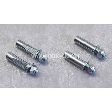 Customized for Steel Bicycle Cotter Pin Adjuster Tool of Bicycle Cotter Pin export to Sierra Leone Supplier