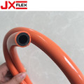 PVC Gas Lpg Flexible Oxygen Hose