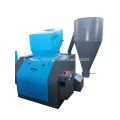 low noise plastic  Granulator/Crusher
