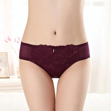 Underwear sexy sex girls photos thong g string