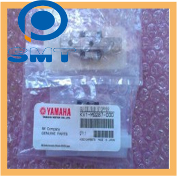 SMT PARTS 1KV1-M9287-00X GUIDE FOR YAMAHA YG200