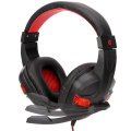 Wholesale Best Bass Stereo Gaming Headsets
