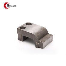 engineering agricultural machinery lost wax casting parts