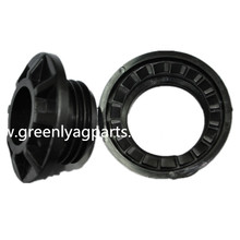 86518392/93 Plastic reel shield bearing kit