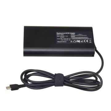 90w Type-C PD Adapter for Dell