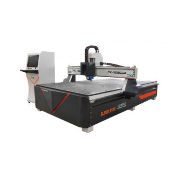 CNC Column Engraving and Cutting Machine CCD