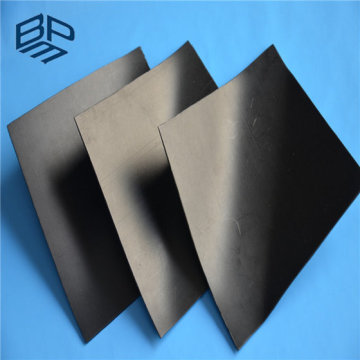 High Density Polyethylene Geomembrane in Landfill