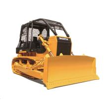 Wholesale Price for China Forest Logging Type Dozers,Crawler Walking Dozer,Motor Grader Manufacturer and Supplier 220HP SD22F  Forest Logging  Bulldozer export to Panama Factory
