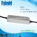 100V-277V 36W waterproof led light driver