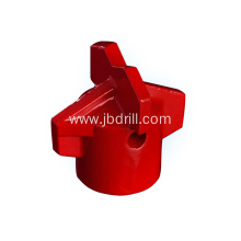 Clay Drill Bits Clay Cutter