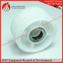 SMT Samsung SM 24mm Feeder Reel White