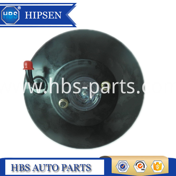 Brake Vacuum Booster OEM 44610-60320