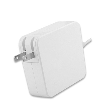 16.5V 3.65A 60W Adapter for Apple MacBook Pro